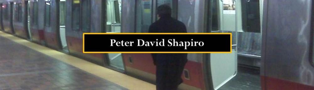 peterdshapiro.com